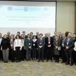 Building synergies towards biodiversity protection in the Mediterranean