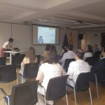 Mainstreaming Mediterranean Biodiversity Protection Tools into National Initiatives