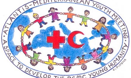 Youth and global changes in the Mediterranean