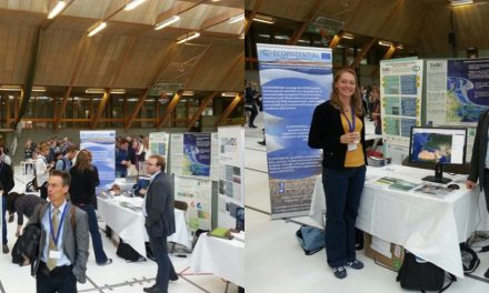 ETC UMA activities at the European Ecosystem Services Conference 2016